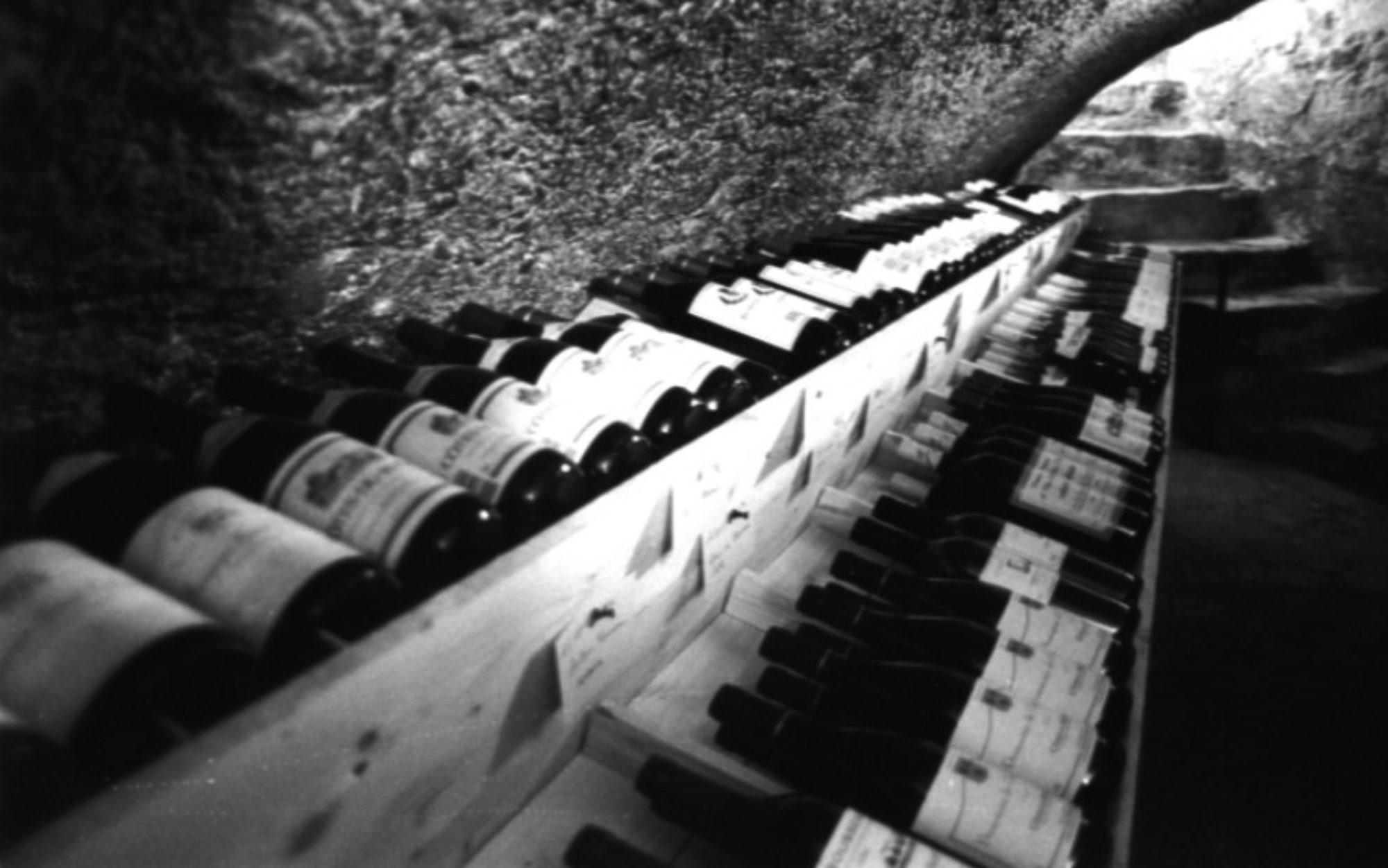 Undinger Weinkeller